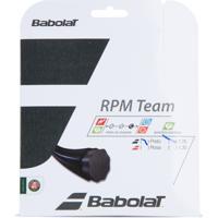 Corda Babolat Rpm Team 17L 1.25Mm Set Individual - Unissex