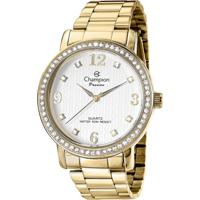 Relógio Champion Feminino Cn29427H