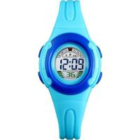 Relógio Infantil Skmei Digital Masculino - Masculino