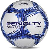 Bola Futsal Penalty Gana Xxi