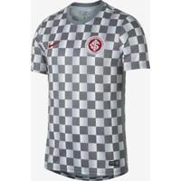 33178fd182 Netshoes  Camisa De Treino Internacional Dri-Fit Graphic Masculina -  Masculino