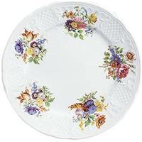 Aparelho De Jantar De Porcelana Stans 18 Peças - Unissex