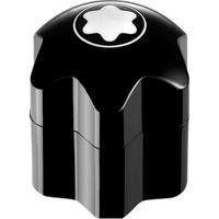 Montblanc Emblem Eau De Toilette Perfume Masculino 40Ml