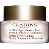 Creme Firmador Multi-Regenerante Jour - Clarins