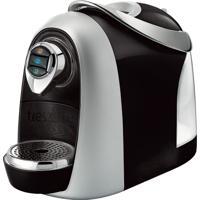 Máquina De Café Espresso Multibebidas S04 Preta Tres 110V