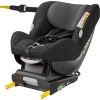 Cadeira Para Automóvel Milofix 18Kg Black Raven