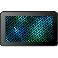 "Tablet Motion First Cce Ts72 - Tela De 7"" - Android 4.1 - Câmera De 2Mp - Micro Usb"