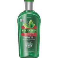 Shampoo Phytoervas Fortalecimento Total 250Ml