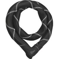 Cadeado Iven Chain Moto 8210/110 - Abus