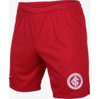 Shorts Nike Breathe S.C Internacional Stadium