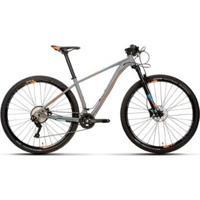 Bicicleta Mtb Sense 2020 Intensa Pro Aro 29 Shimano 20V Deore - Feminino