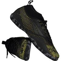 fdb251c392 Netshoes; Chuteira Penalty Max 400 Viii Futsal - Unissex