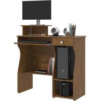 Mesa Para Computador Marina Rovere