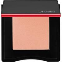 Blush Shiseido - Innerglow Cheek Powder 06 Alpen Glow - Unissex-Incolor