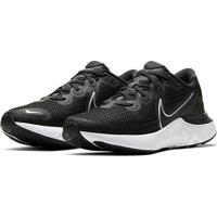 Tênis Infantil Nike Renew Run - Unissex
