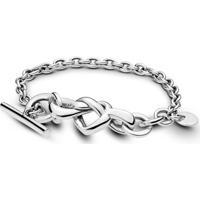 Bracelete O Amor Que Une