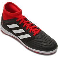 5f5e477cbb ... Chuteira Society Adidas Predator Tan 18 3 Tf - Unissex