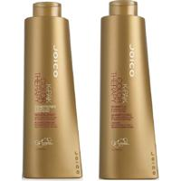 Kit Joico Shampoo Color Therapy + Condicionador 1 L