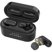 Fone De Ouvido Blitzwolf® Bw-Fye7 Bluetooth 5.0 - Unissex