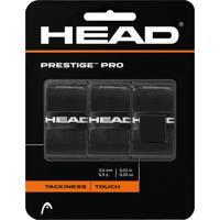 Overgrip Head Prestige Pro - Preto