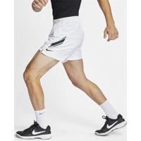 5a06e9407 Shorts Nike Dri Fit - MuccaShop
