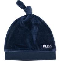 Boss Kids - Azul