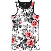 Camiseta Bsc Regata Autumn Full Print - Masculino