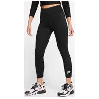 Legging Nike Air Feminina