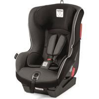 Cadeira Para Auto - De 9 A 18 Kg - Viaggio 1 Duo-Fix K - Black - Peg-Pérego