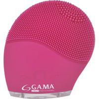 Massageador Facial Gama Italy Moon Cleaner