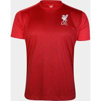 Camiseta Liverpool Antony Masculina - Masculino