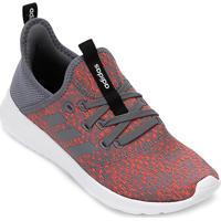 Tênis Adidas Cloudfoam Pure W Feminino - Feminino