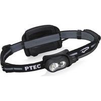Lanterna Princeton Tec Remix Plus Preto