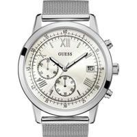 Relógio Guess Masculino 92680G0Gdna7