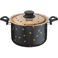 Espagueteira Antiaderente My Lovely Kitchen 22Cm 27807032 Tramontina