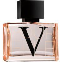Perfume Feminino V Pour Elle - Eau De Parfum 50Ml
