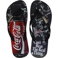 Chinelo Med Coca Cola 68341013