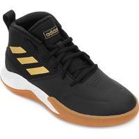 Tênis Adidas Own The Game Masculino - Masculino