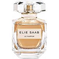 Perfume Le Parfum Intense Feminino Elie Saab Edp 30Ml - Feminino-Incolor