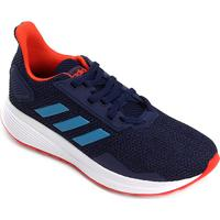 Tênis Adidas Infantil Duramo Feminino - Unissex