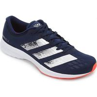 Tênis Adidas Adizero Rc 2 Masculino - Masculino