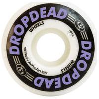 Roda Drop Dead 52Mm Killer 101A