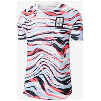 Camiseta Nike Coreia Feminino