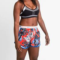 Shorts Nike Tempo Hyperflora Feminino
