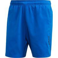 Short Adidas E Pln Chelsea Azul