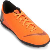 0bc94f4b09aff Netshoes; Chuteira Society Nike Mercurial Vapor 12 Club - Unissex