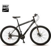 Bicicleta Colli Ultimate Mtb Aro 29 21 Marchas Freios A Disco - Unissex