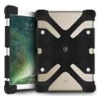Capa Skull Armor Universal Para Tablet Ate 8.9 A 12 Polegadas - Gshield