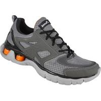 Tenis Running Bouts 62091028