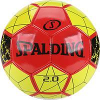 6d777c53cd3ca Netshoes  Bola De Futebol Campo Spalding 2.0 - Unissex